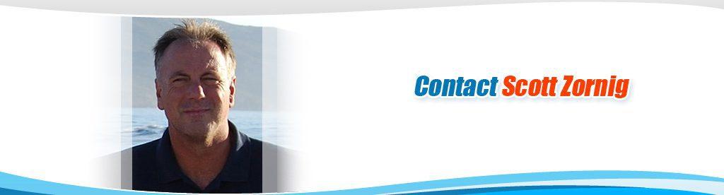 header-bkgr_contactscott